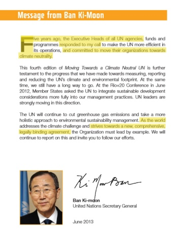 BanKiMoon_June2013