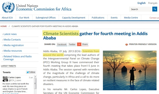 climate_scientists_wg3_2nd_