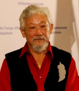 david_suzuki_wikipedia