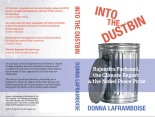 Dustbin-full_cover_lowres