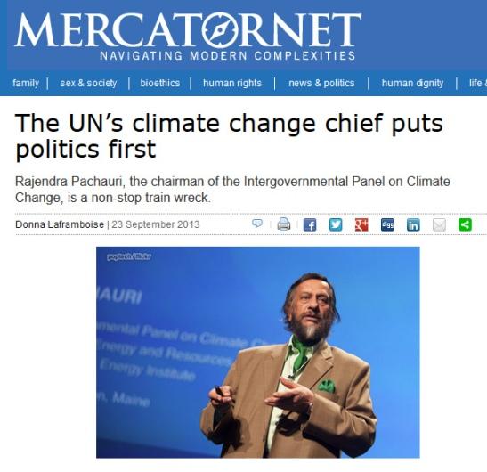 mercator_pachauri_headline
