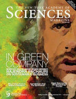 NY_AcademyofSciences_cover