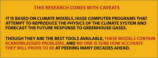 climate_model_warning