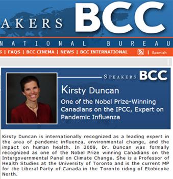 kirsty_duncan_bcc_bureau