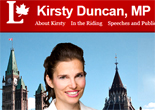 kirsty_duncan_small