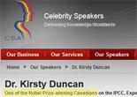 kirsty_duncan_speaker_small