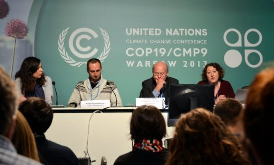 climate_action_network