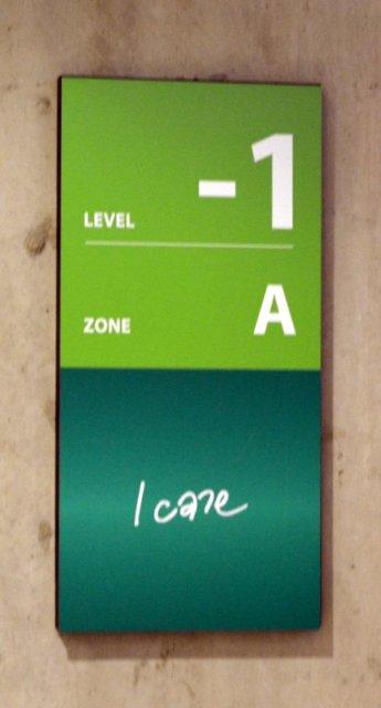 Icare1