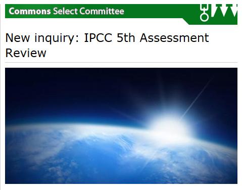 UK_parliamentary_inquiry