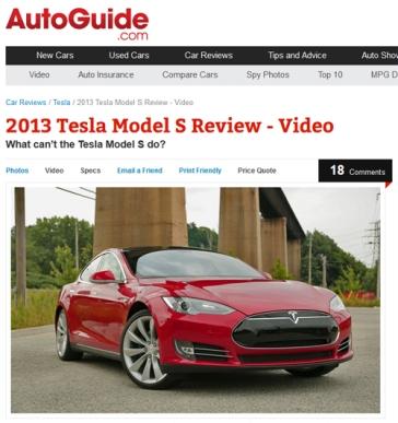 2013_Tesla
