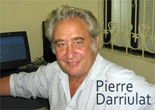 pierre_darriulat_small