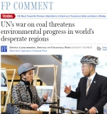 war_on_coal