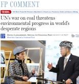 war_on_coal