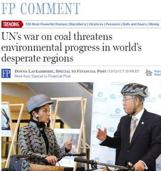 http://nofrakkingconsensus.com/2013/12/04/that-silly-coal-speech-part-2/