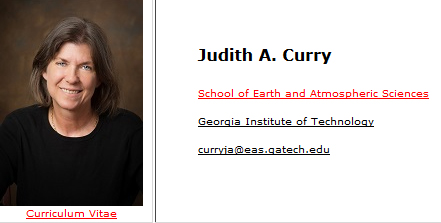 judith_curry