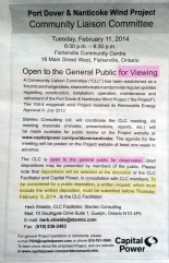community_meeting_highlight