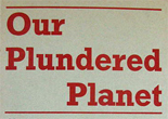 plundered_planet_small