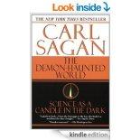 sagan_demon-haunted_cover