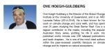 hoegh-guldberg_WWF2014