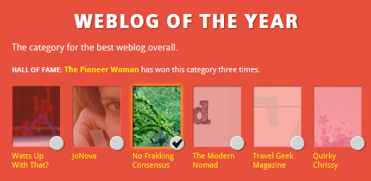 nomination_blog_of_the_year
