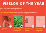 nomination_blog_small