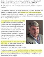 W_Clark_IPCC