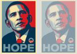 obama_hope_small