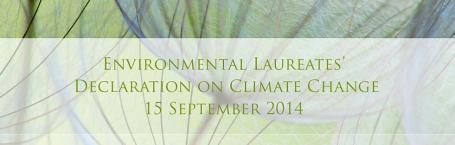 climate_declaration_Sept14