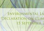 eco-laureates