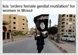 genital_mutilation_small
