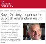 royal_soc_scottish_ref