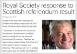royal_society_small