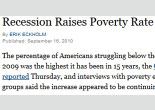 poverty_rate_small