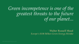 green_incompetence1280
