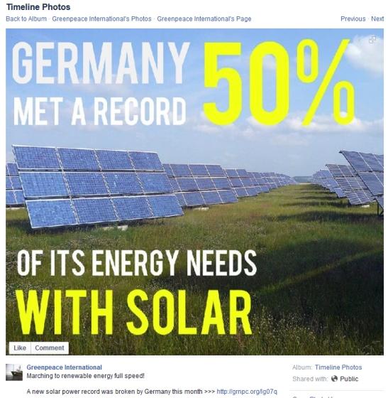 greenpeace_solar_germany