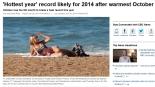 hottest_year_Nov20_14