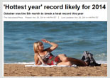hottest_year_small