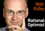 matt_ridley_small