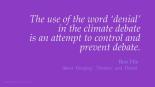 denial_prevent_debate1280