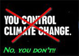 dont_control_climate_small