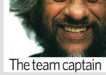 Pachauri_captain_small