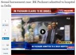 Pachauri_hospital_admission