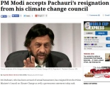 Pachauri_IndianClimateCounc