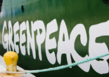 Greenpeace_small