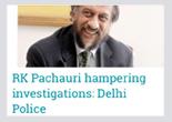 pachauri_police_small