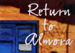return_to_almora_small