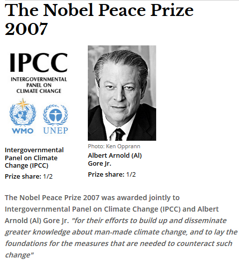 2007_Nobel_Peace_Prize