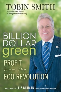 billion_dollar_green_cover