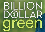 billion_dollar_green_small