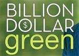 billion_dollar_green_small
